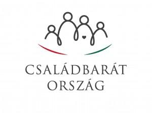 csaladbarat_orszag_logo
