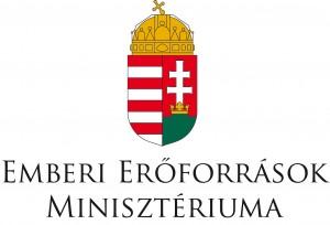 emmi_color_logo