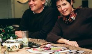 Házasság hete 2009