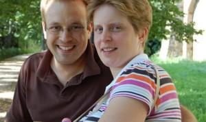 Házasság hete 2010