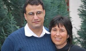 Házasság hete 2011