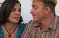 Házasság hete 2012