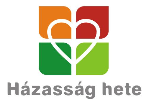 http://hazassaghete.hu/wp-content/uploads/2014/01/hh_logo_kicsi.jpg