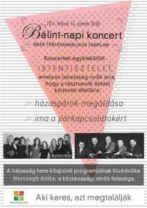 bálintnapi_koncert_2.pdf-page-001