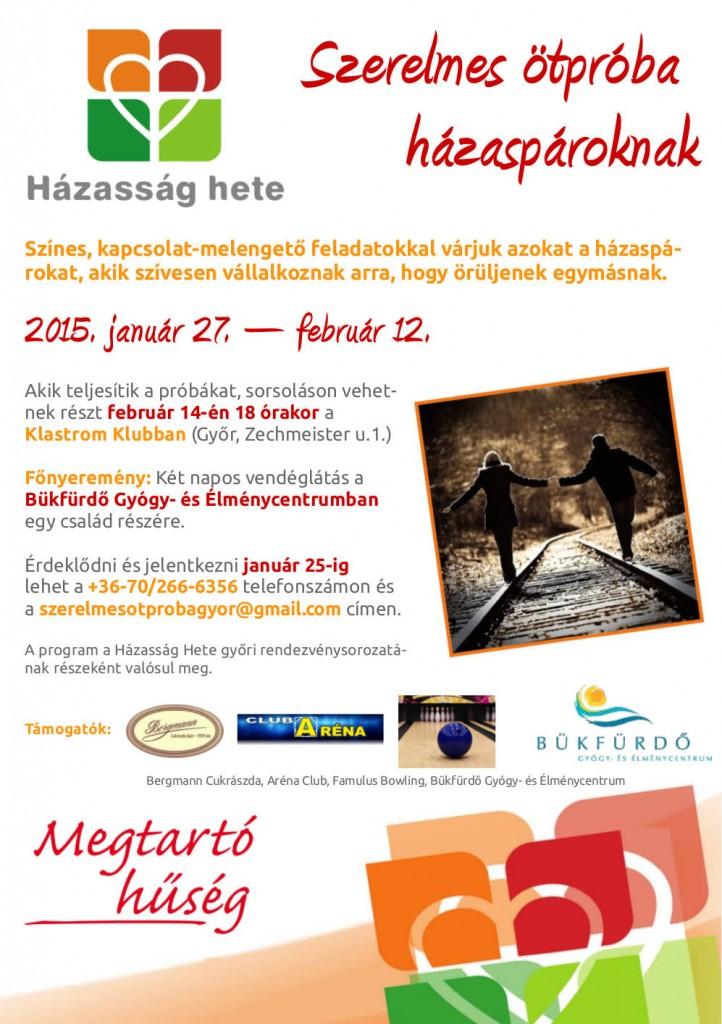 Szerelmes_otproba_2015