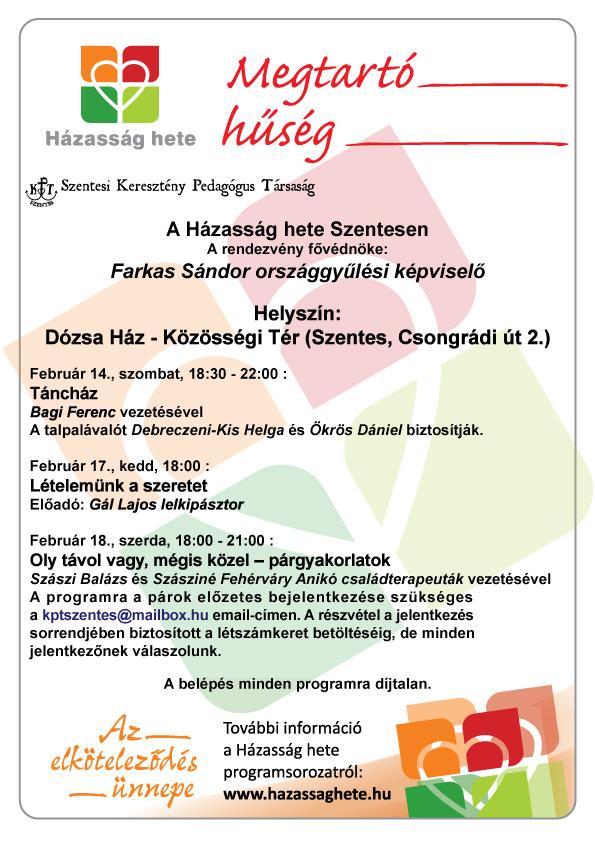 hazassag2015