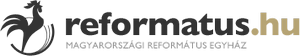 """""""A hűség erősíti a kapcsolatunkat"""" – Reformatus.hu"""