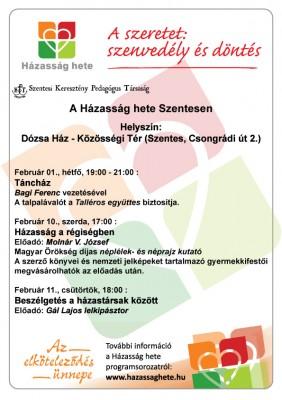 hazassag2016