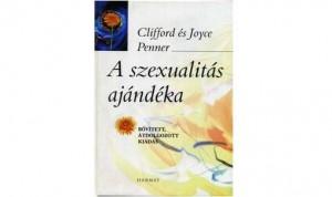 A szexualitás ajándéka – Clifford és Joyce Penner