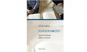 Hatszemközt – Szarka Miklós