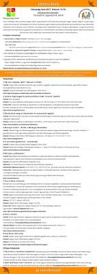 HazassagHete_jatekszabaly-01-01(1)