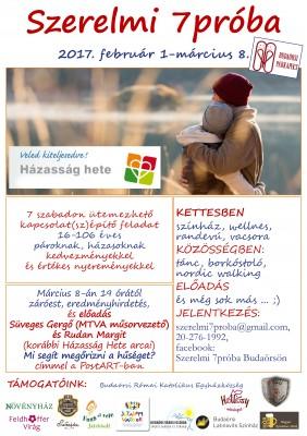 plakát-2016-nyomt2