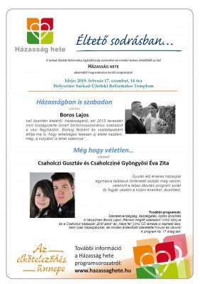Sarkad-Újteleki-Református-Egyházközség-HH2018
