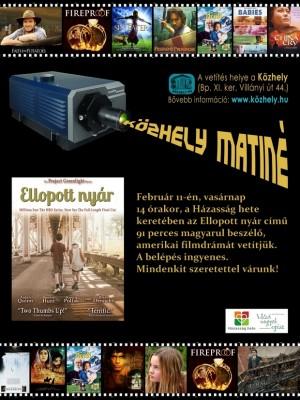 m_filmplakát_Ellopott-nyar_2