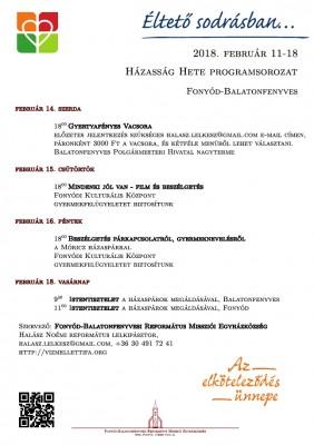 Fonyód-Balatonfenyves