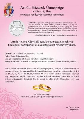 Házasság-hete-2018(1)