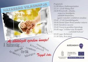 Pécs_HHvilágnap01