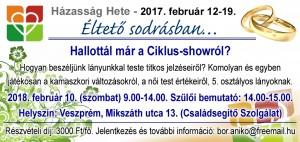 Veszprém01