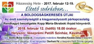 Veszprém02