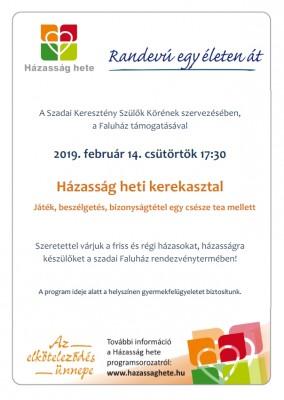 HH_Szada_Plakát_2019_1