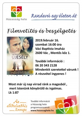 hh_2019_ujesely_plakat
