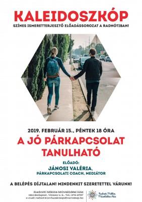 kaleidoszkop_parkapcsolat_A3-page-001