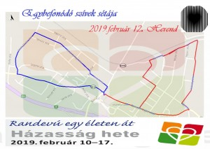herend2