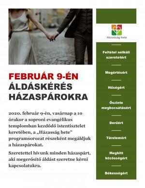 házaspárok-megáldása-2020-02-09 (002)