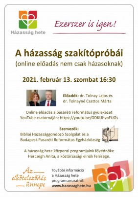 BHSZ plakát_HH_2021
