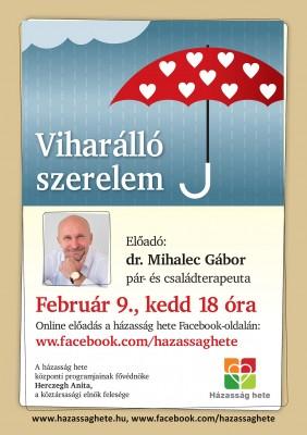 hh_2021_plakat_mihalec