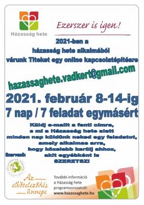 Érsekvadkert-page-001
