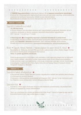 Kecskemét_Házasság-Hete-2021-kicsi_programfüzet-page-002