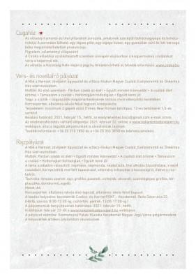 Kecskemét_Házasság-Hete-2021-kicsi_programfüzet-page-003