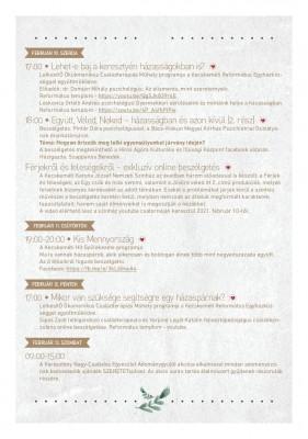 Kecskemét_Házasság-Hete-2021-kicsi_programfüzet-page-005
