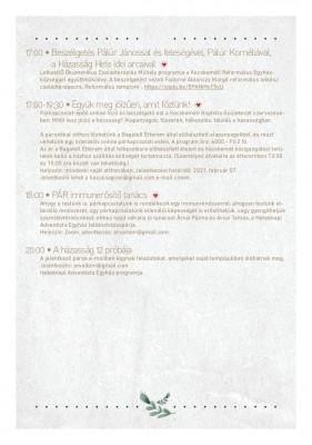 Kecskemét_Házasság-Hete-2021-kicsi_programfüzet-page-006