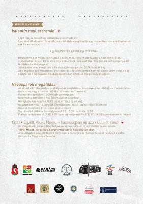 Kecskemét_Házasság-Hete-2021-kicsi_programfüzet-page-007