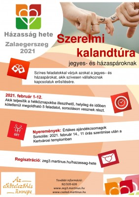 Zalaegerszeg2